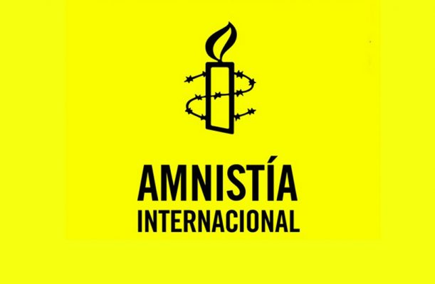 Amnistía Internacional: La resiliencia de Colombia por la Paz