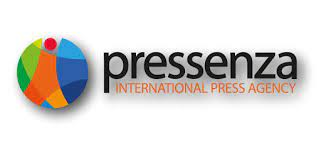 Angelo Cardona's Interview for Pressenza