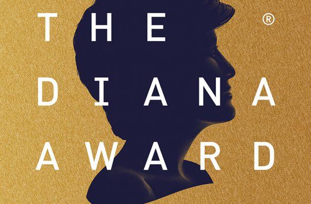 Angelo Cardona, el primer colombiano en ganar el Premio Diana